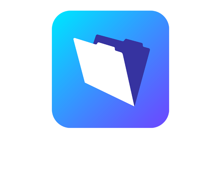 FileMaker Pro 15 Programmer