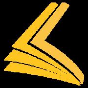 FileMaker Programming