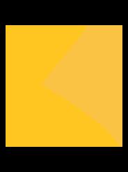 FileMaker Programmer